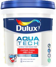 Chất Chống Thấm Dulux Aquatech