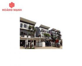 70 Căn shophouse- Đà Nẵng